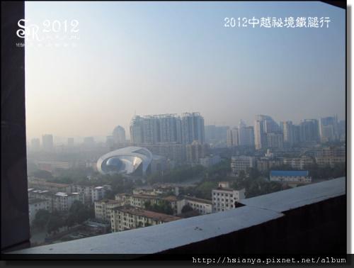2012-05浙商大酒店 (13)