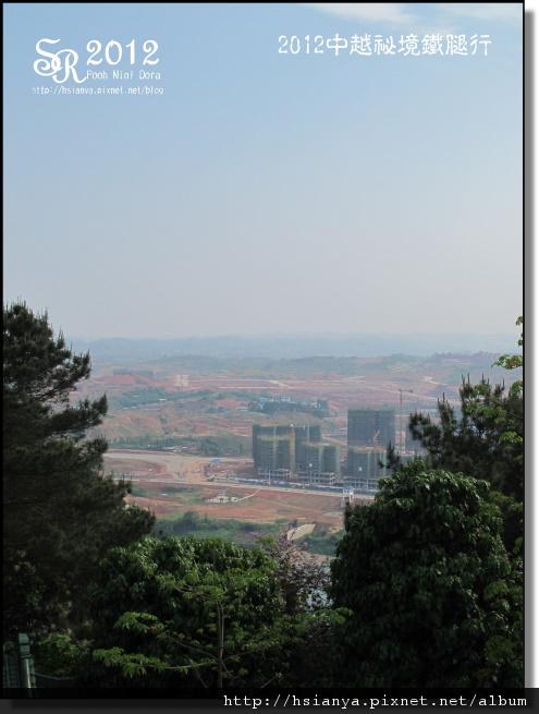 2012-06清秀山 (3)