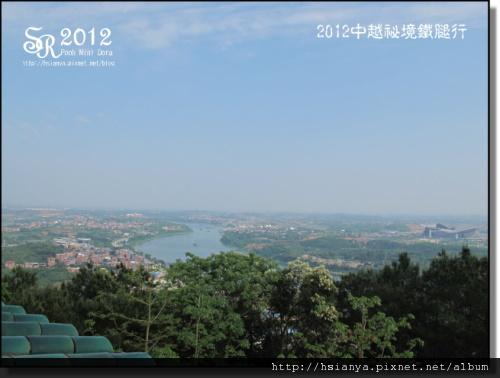 2012-06清秀山 (5)