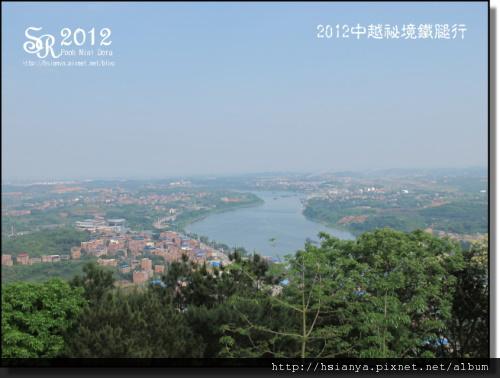 2012-06清秀山 (6)