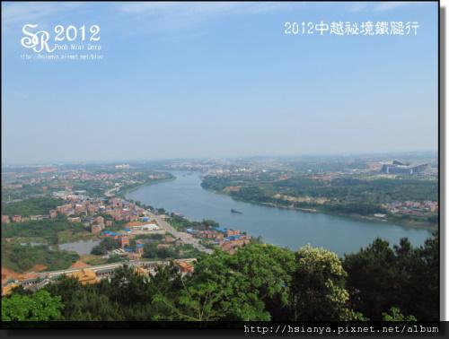2012-06清秀山 (8)