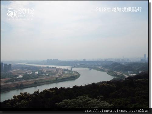 2012-06清秀山 (9)
