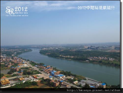 2012-06清秀山 (12)