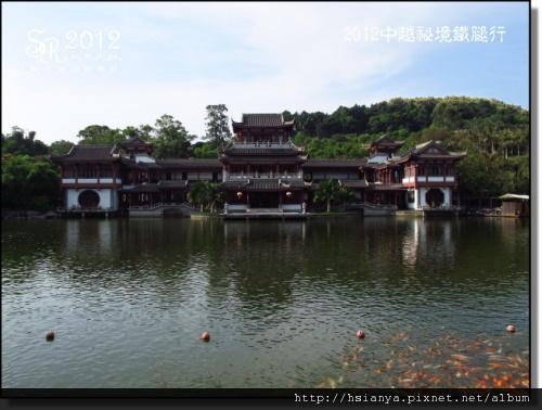 2012-06清秀山 (16)