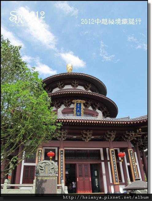 2012-06清秀山 (24)