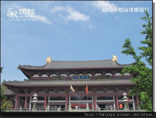 2012-06清秀山 (25)