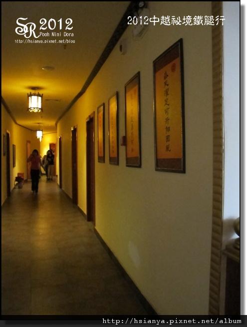 2012-07南寧 (4)