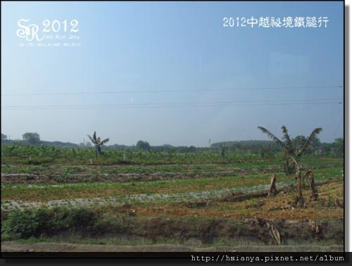 2012-08沿途風光 (13)