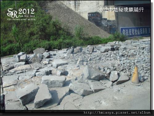 2012-08沿途風光 (16)