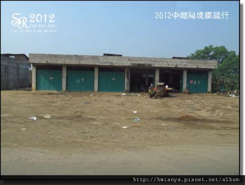 2012-08沿途風光 (18)