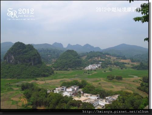 2012-09龍宮仙境 (34)