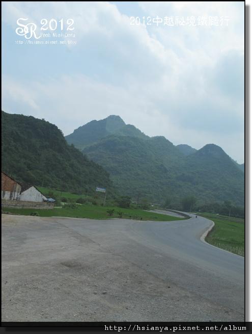 2012-09龍宮仙境 (36)