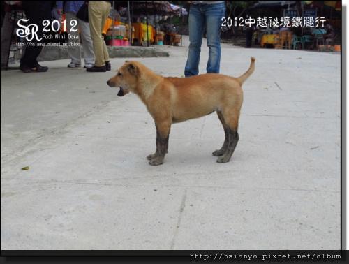 2012-09龍宮仙境 (48)