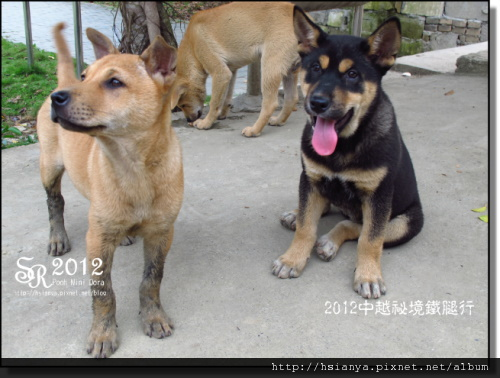 2012-09龍宮仙境 (50)