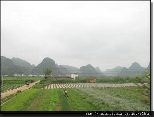 2012-10德天瀑布 (2)