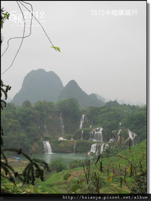 2012-10德天瀑布 (10)