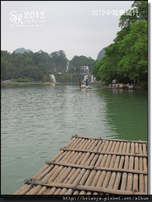 2012-10德天瀑布 (13)
