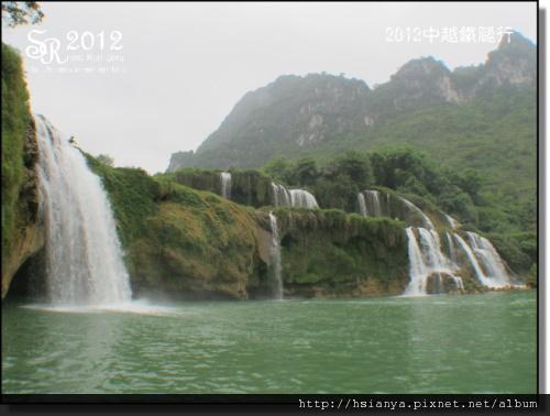 2012-10德天瀑布 (16)