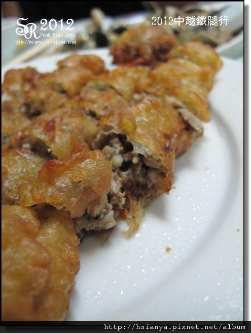 2012-11農家菜 (2)