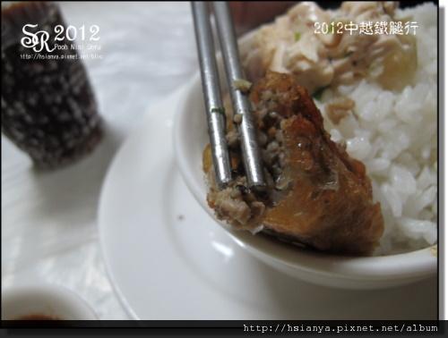 2012-11農家菜 (4)