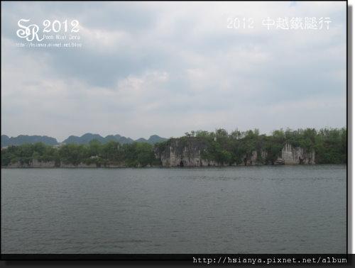 2012-13大壁畫 (2)