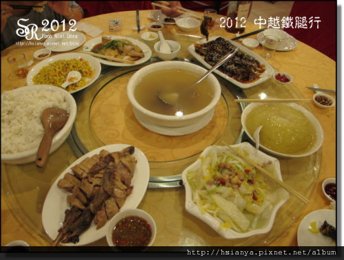 2012-15龍嘉大酒店 (3)