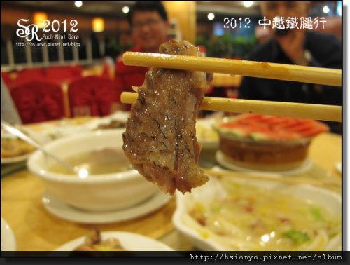 2012-15龍嘉大酒店 (4)