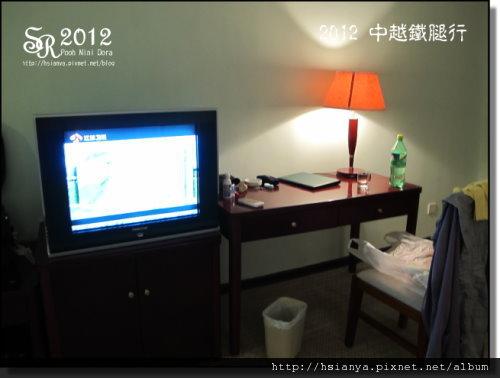 2012-15龍嘉大酒店 (15)