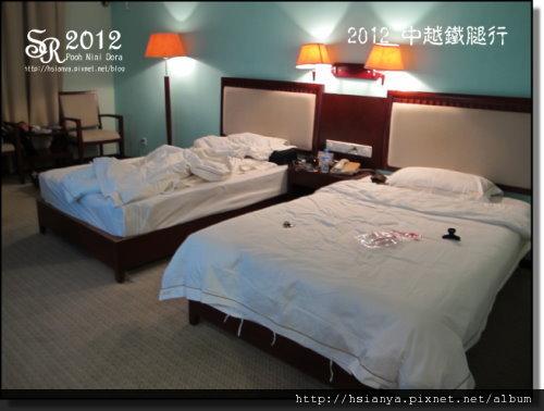 2012-15龍嘉大酒店 (17)
