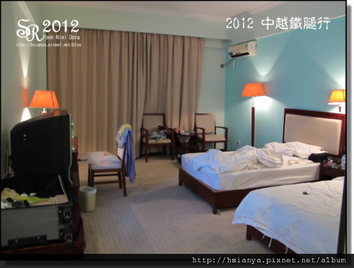 2012-15龍嘉大酒店 (18)