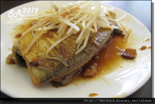 2012可口雞肉飯 (3)