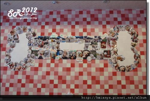 2012貝比多義式餐廳 (13)