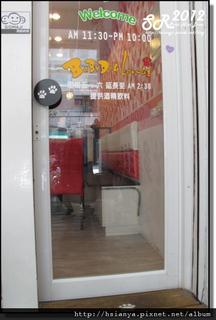 2012貝比多義式餐廳 (20)