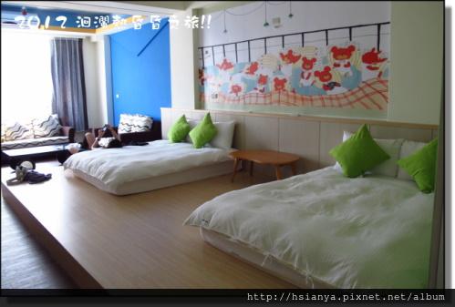 20120713小熊波波 (1)