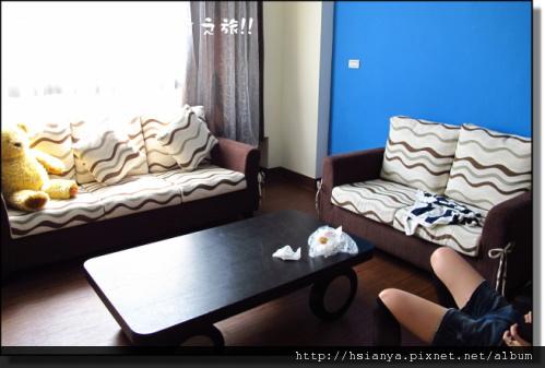 20120713小熊波波 (3)