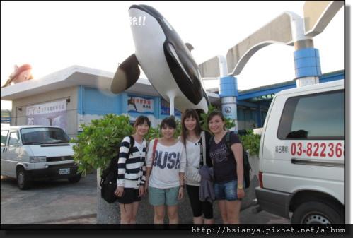 20120713賞鯨之旅