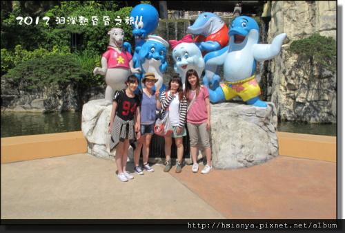 20120714海洋公園 (67)