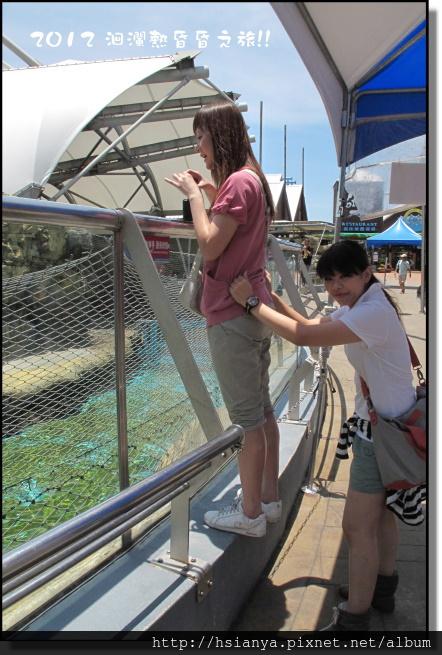 20120714海洋公園 (19)