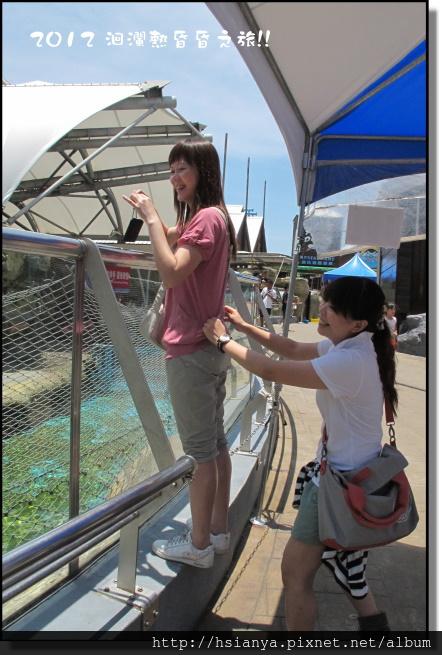 20120714海洋公園 (20)