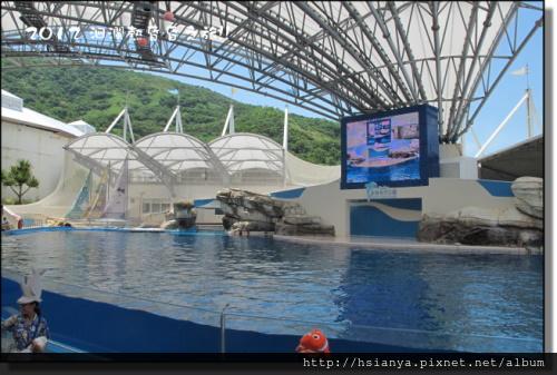 20120714海洋公園 (22)
