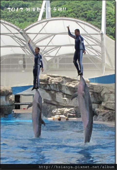 20120714海洋公園 (23)