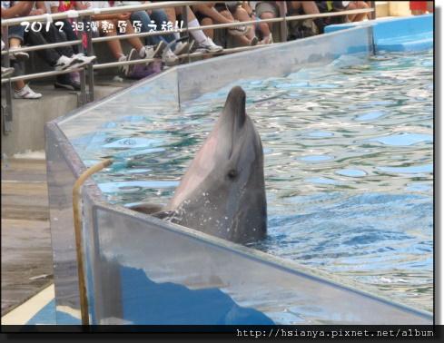 20120714海洋公園 (29)