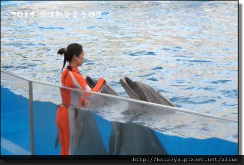 20120714海洋公園 (33)