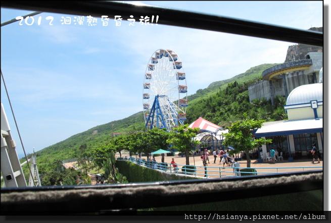 20120714海洋公園 (35)