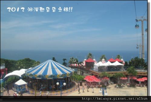 20120714海洋公園 (36)