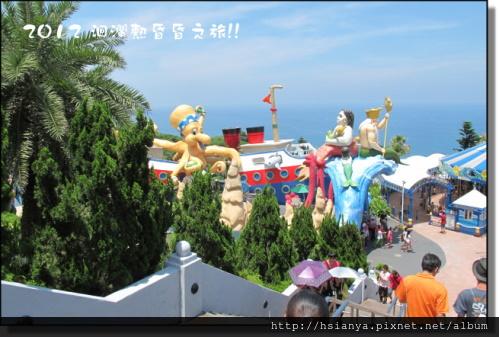 20120714海洋公園 (39)