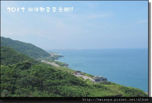 20120714海洋公園 (46)