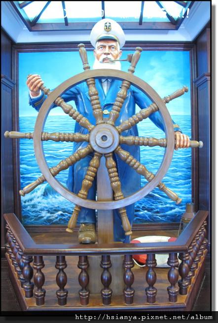 20120714海洋公園 (52)