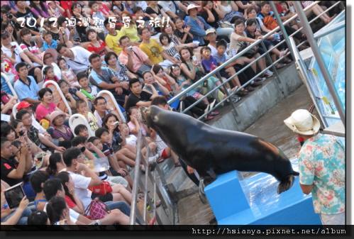 20120714海洋公園 (61)