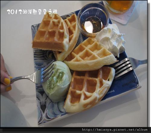20120715松園別館 (1)